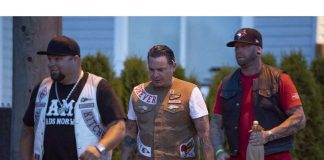 Hells Angels Archives - Page 2 of 4 - Prime Time Crime